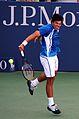 US Open Tennis 2010 1st Round 362.jpg