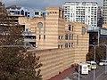 UTS Haymarket Campus.jpg