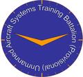 Uastb-logo.PNG