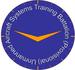 Uastb-logo