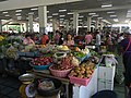 Ubon Ratchathani market.jpg