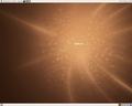 Ubuntu-5.04-desktop-20071001.png