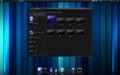 Ubuntu Linux 8.10.png