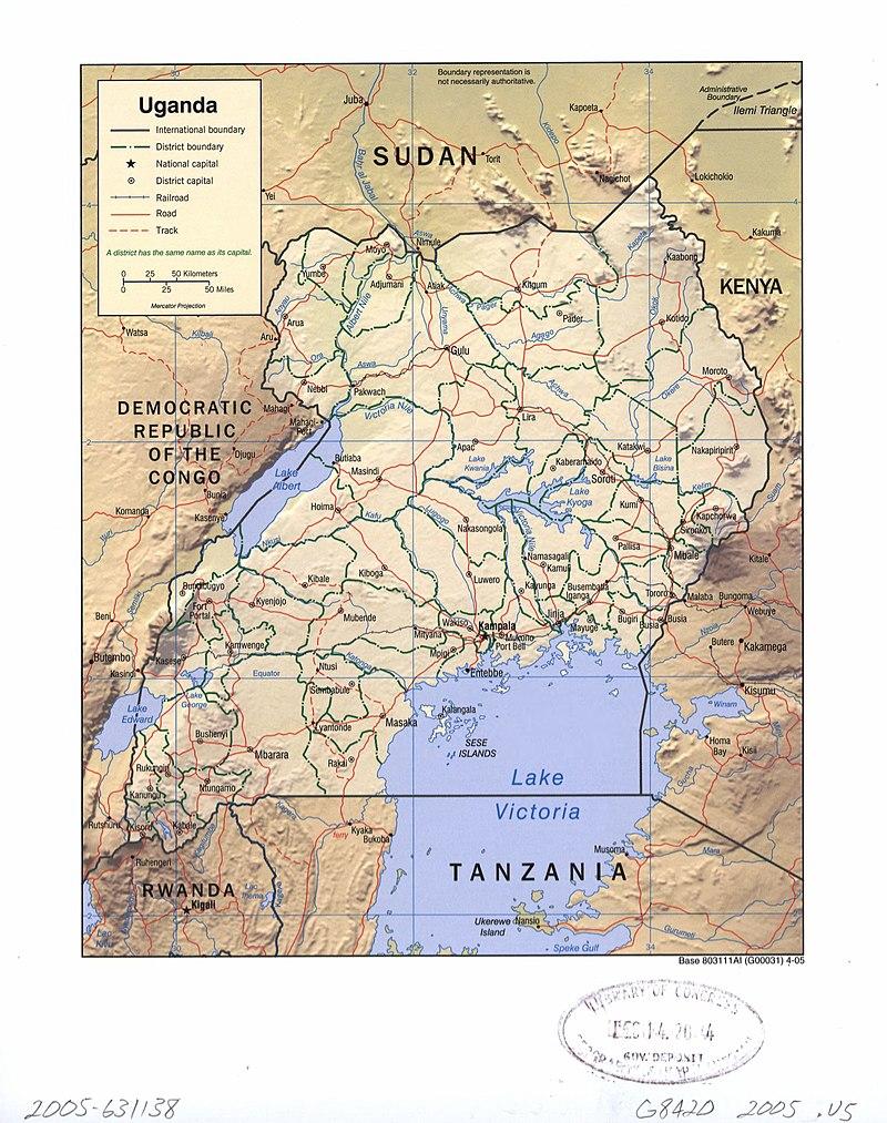 Uganda. LOC 2005631138.jpg