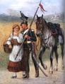 Uhlan polonais du 3e régiment du duché de Varsovie.png