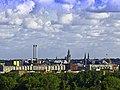Uitzicht over Den Haag (8459856413).jpg
