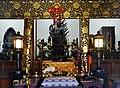 Uji Byodo-in Fudo Hall Innen 2.jpg