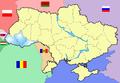 Ukraine Carpathians.png