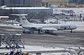 Ukraine Government Ilyushin 62, UR-86527@ZRH,27.01.2007-448az - Flickr - Aero Icarus.jpg