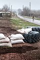 Ukraine frontline - panoramio (4).jpg