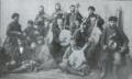 Ukrainian lyrists in 1902.png