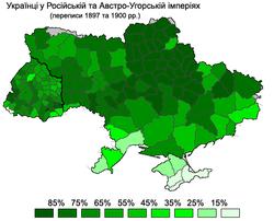 Ukrainians1897ua.PNG