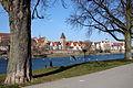 Ulm Altstadt Donauufer 05.jpg