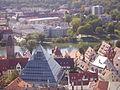 Ulm Stadtpyramide 1.JPG