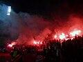 Ultras CSKA Sofia.jpg