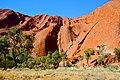 Uluru, Northern Territory - 104 (6104509750).jpg