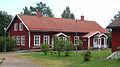 Ulvsbygården.JPG