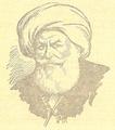 Umar Farrukh's Muhammad Ali Paşa.png