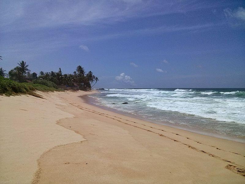File:Unawatuna, Sri Lanka - panoramio (1).jpg