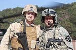 Uncle and nephew put family and mission first 141015-A-ZF701-247.jpg