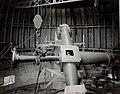 Under the dome of Dunlap Observatory.jpg