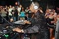 Underground Resistance - 2010 - 10 Critics in Detroit DSC 3863 (4720037666).jpg