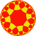 Uniform tiling 84-t1.png
