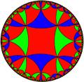 Uniform tiling verf 34343434.png