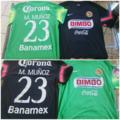 UniformeMoisésMuñoz3.png
