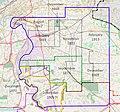 Union-Miles Park annexation overlap.jpg
