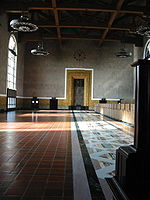 UnionStation-unusedroom.jpg
