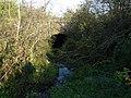 Union Canal - Kettlestoun Brig - geograph.org.uk - 1025194.jpg