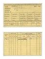 Union Iron Works Co. employee card for J.G. Allen (ae46c738-c171-4963-9dc2-b9cc3ae0d627).pdf