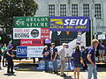 Union Rally Sponsors May 20 2011.jpg