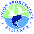 Union Sportsmen's Alliance Logo.jpg