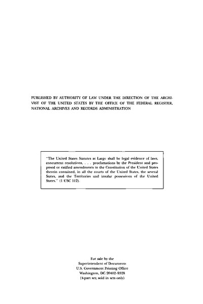 File:United States Statutes at Large Volume 116 Part 4.djvu