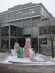 Universität Stuttgart (Vaihingen) 017.JPG