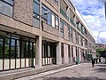 University Park MMB 60 Chemistry Building.jpg
