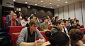 University Park MMB N4 Debating Society.jpg