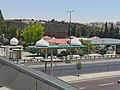 University of Jordan Gate.jpg