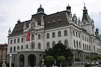 Univerza Ljubljana.jpg