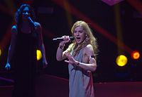 Unser Song für Dänemark - Sendung - Emmelie de Forest-2550.jpg