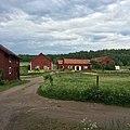 Uppsala, Sweden - panoramio - Николай Семёнов (2).jpg