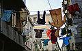 Upside Down - Napoli.jpg