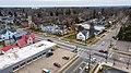 Urbana, Ohio 3-14-2021 - 51037147668.jpg