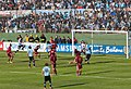 Uruguay 1 - Venezuela 1 - 120602-1751.jpg