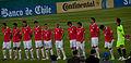 Uruguay 4 - Chile 0 111111-3413-jikatu.jpg