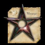 Userpage barnstar1b.png