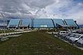 Ushuaia Airport Terminal Building.jpg