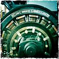 Usine leroy roue centrale.jpg